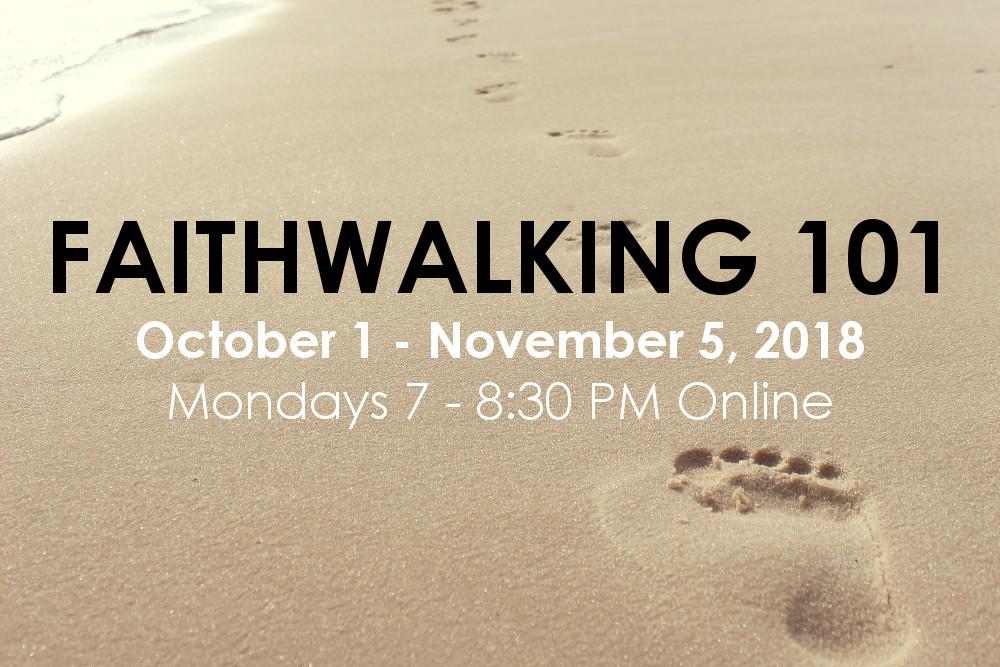 faithwalking101.jpg