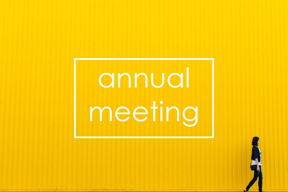 annual_meeting.jpg