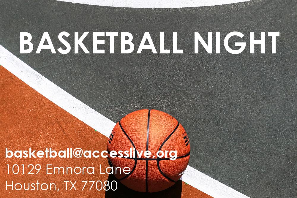 basketball_night.jpg