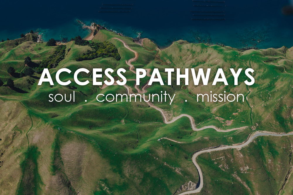 access_pathways.jpg