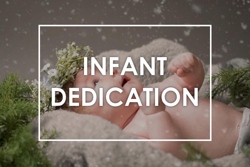 infant_dedication.jpg