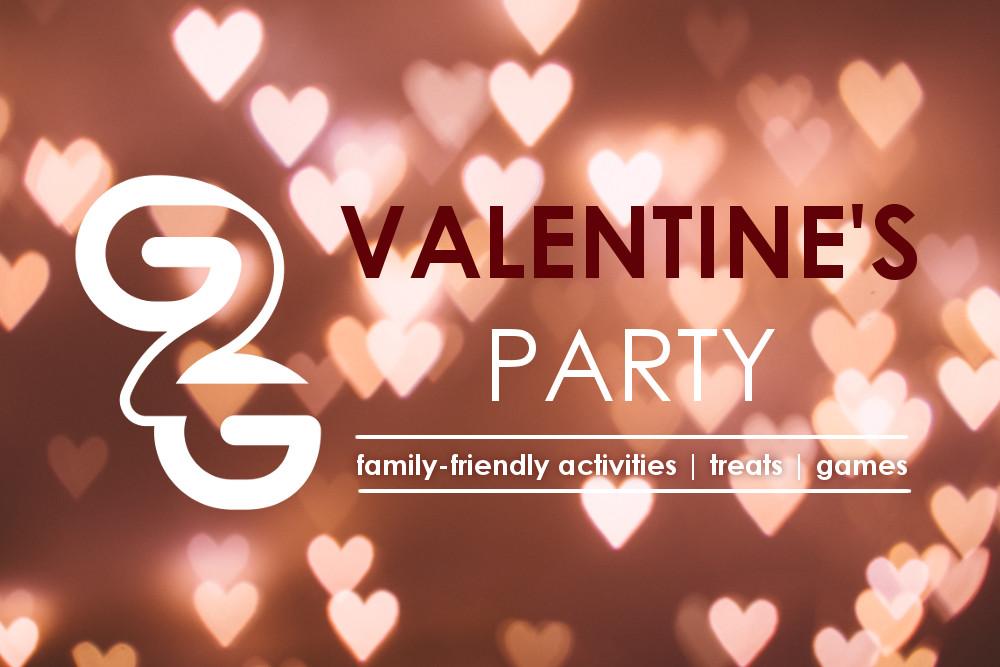 g2g_valentines.jpg