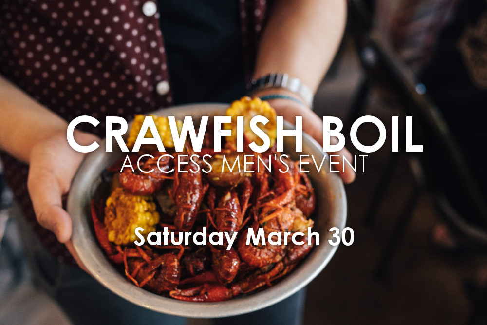 menscrawfishboil.jpg