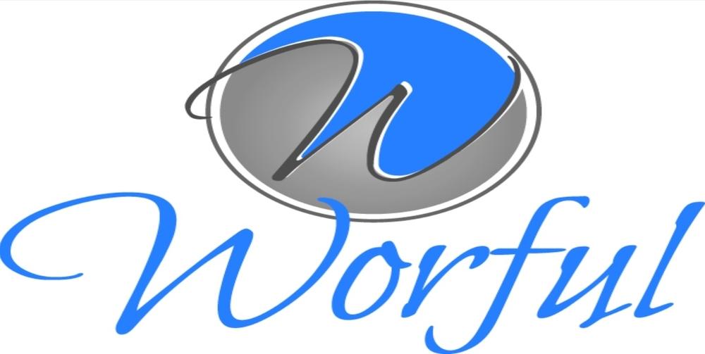 Worful
