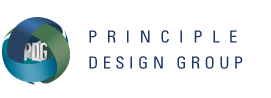 pdg-logo.png