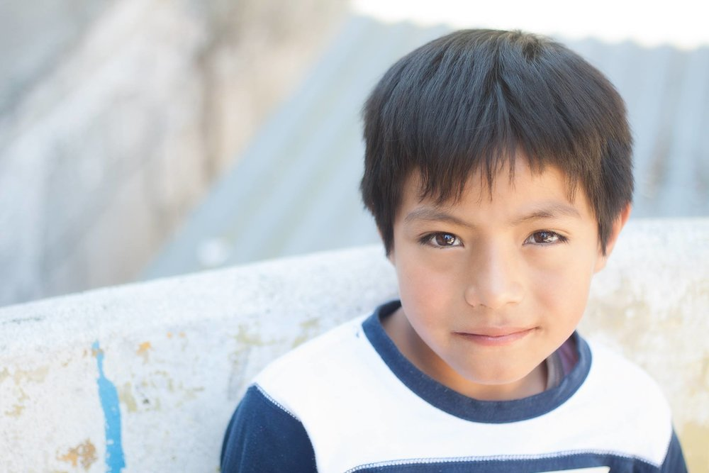 Guatemala 2015 March-17.jpg
