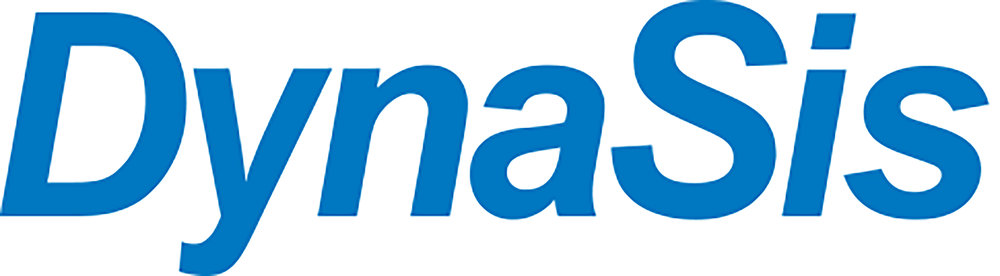 DynaSis_logo.jpg