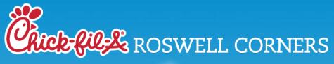 CFA-Roswell Corners.PNG