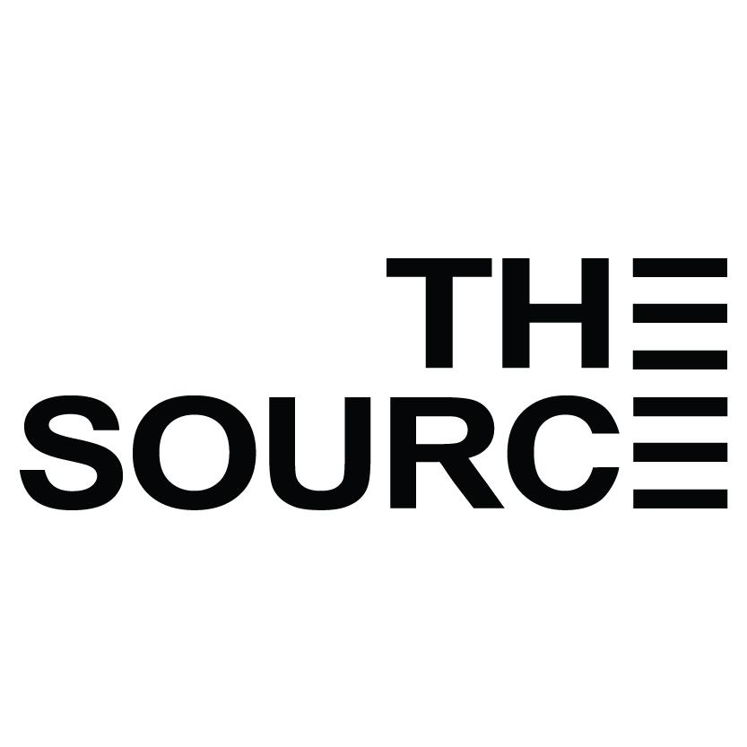 theSource.jpg