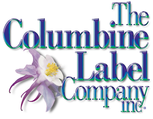 ColumbineLabel-Logo.png