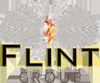 flint.png