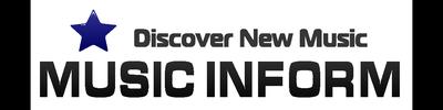 music inform logo.png