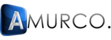 amurco-logo.png