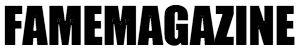 fame-logo15b1.jpg