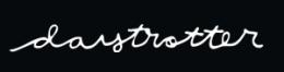 daytrotter logo.png