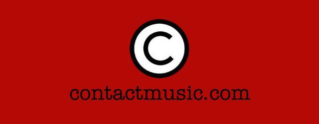 contactmusic.com_-640x250.jpg