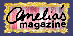 amelias mag logo.jpeg