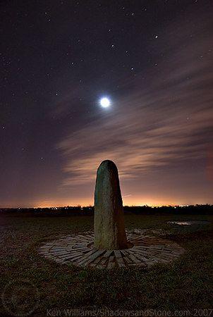 hill of tara stone.jpg