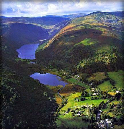 glendalough 2 lakes.jpg