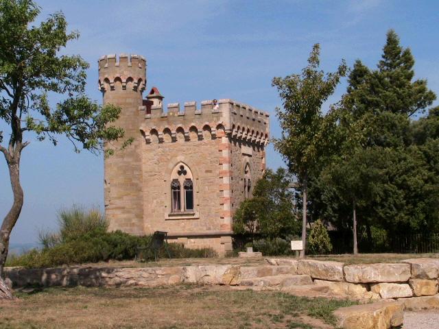 Magdala tower copy.jpg