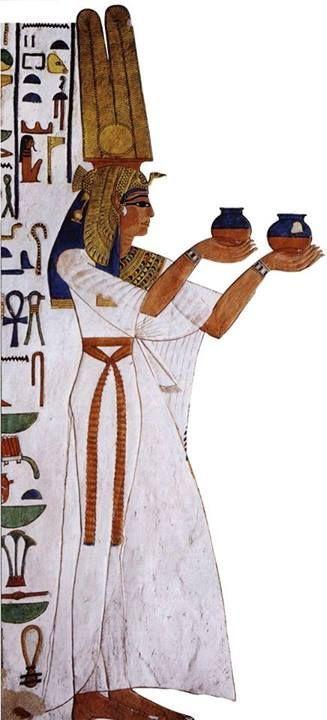egypt oils 2.jpg