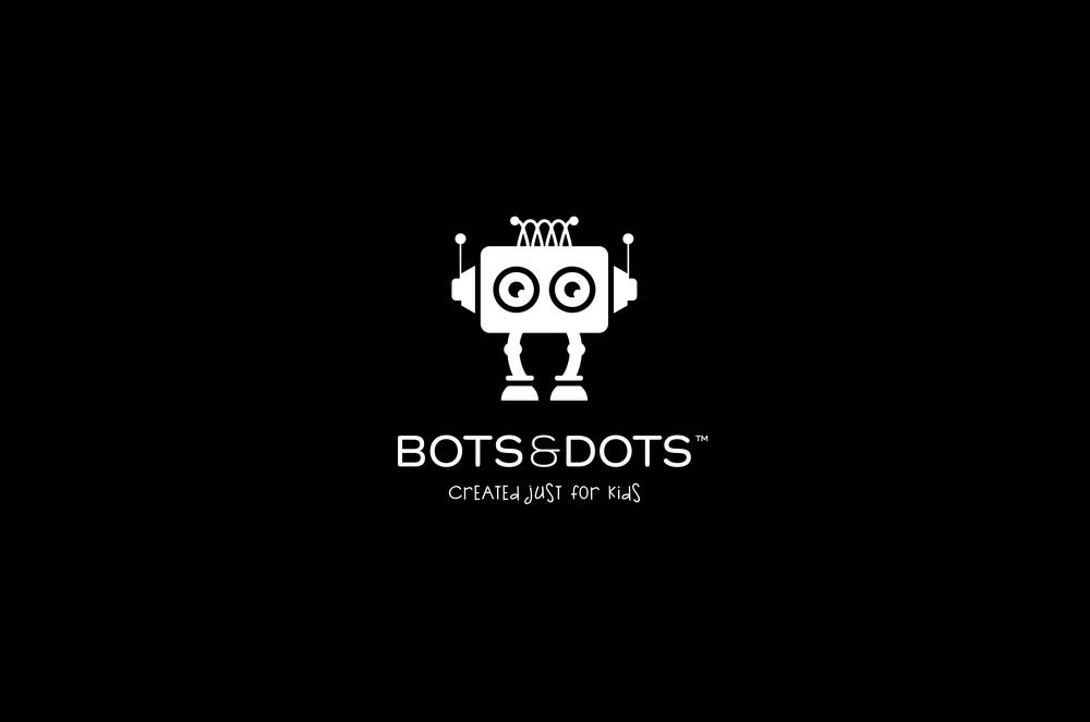 TILES_LOGOS_BOTS.jpg