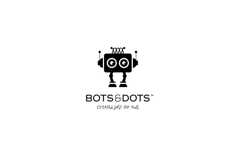 TILES_LOGOS_BOTS-2.jpg