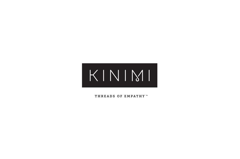 TILES_LOGO_KINIMI-2.jpg
