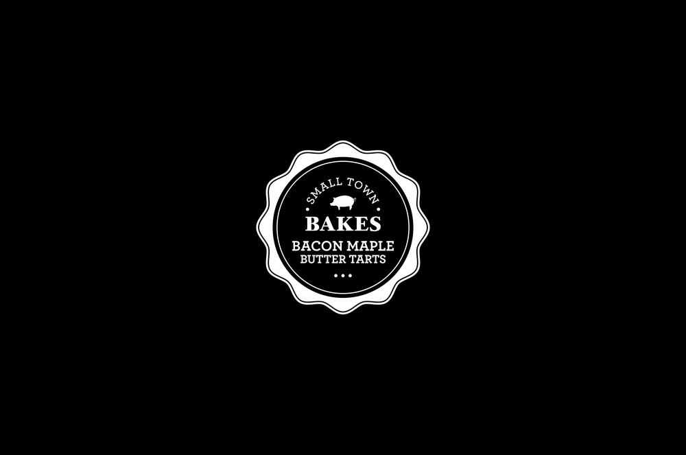 TILES_LOGOS_ST BAKES 2.jpg