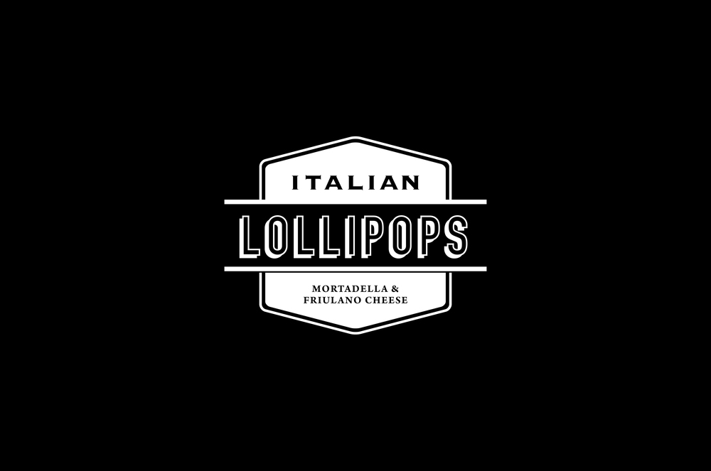 TILES_LOGOS_LOLLIPOP.jpg