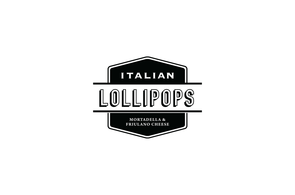 TILES_LOGOS_LOLLIPOP 2.jpg