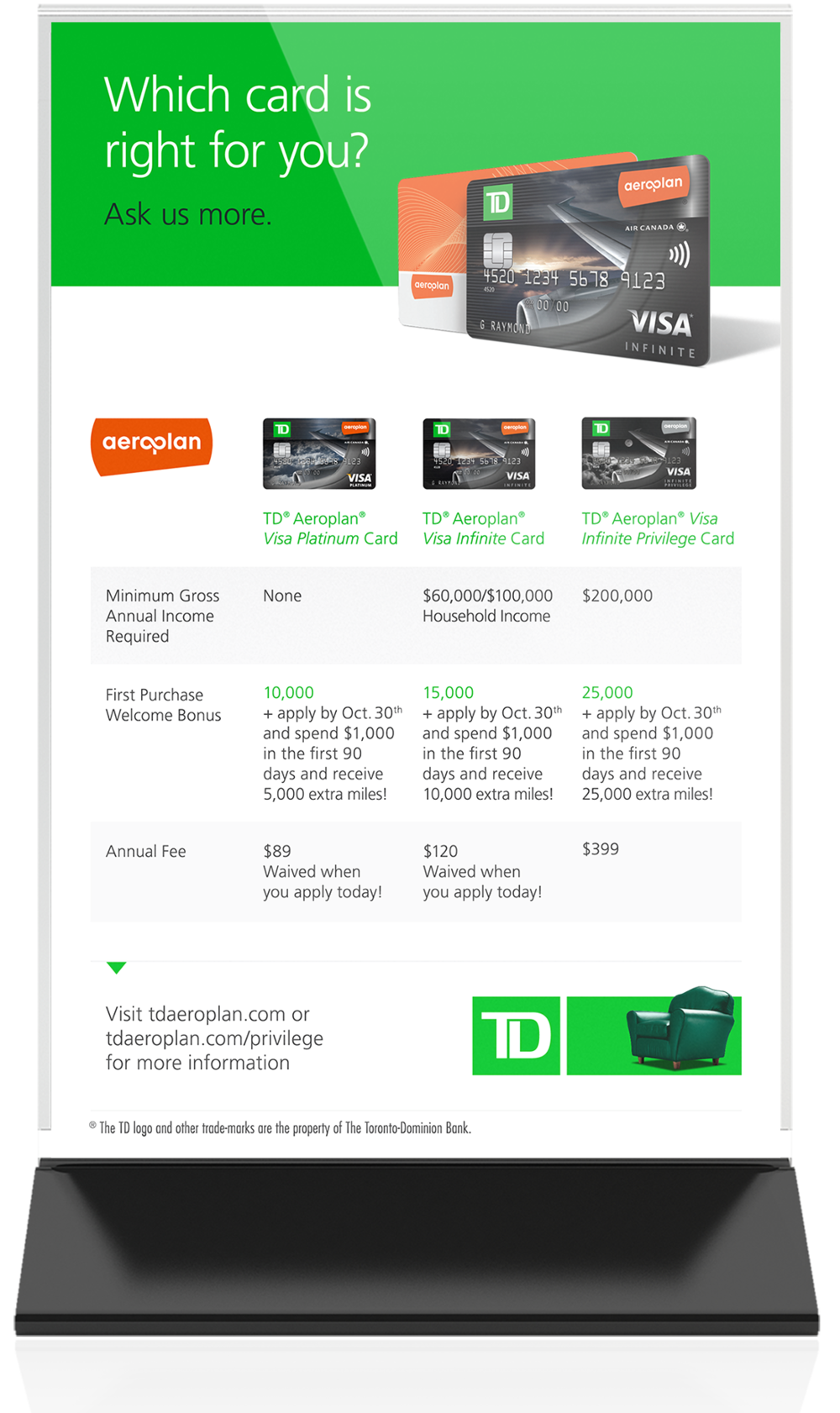 TD aeroplan_Table Topper copy.png