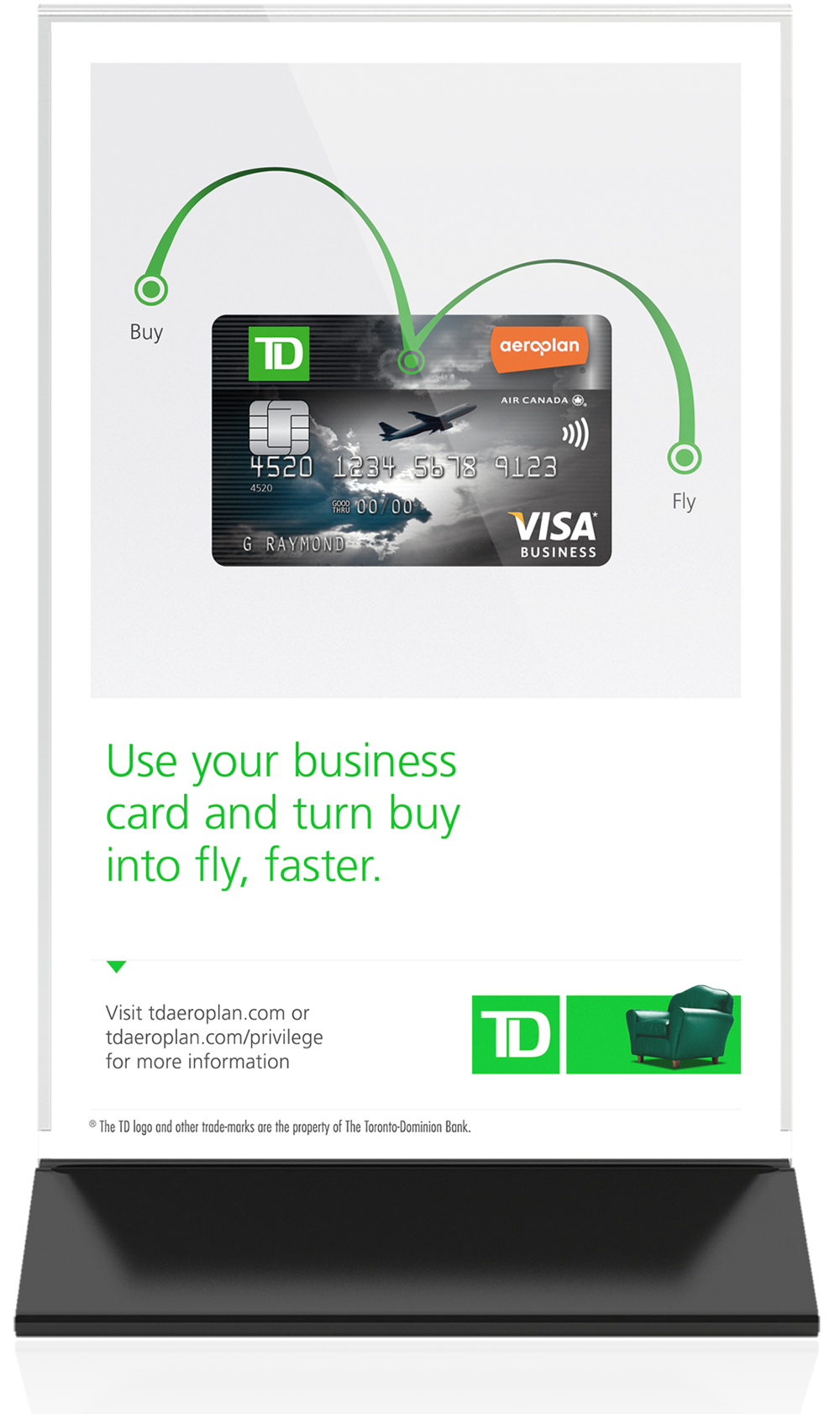 TD aeroplan_Table Topper Back copy.png