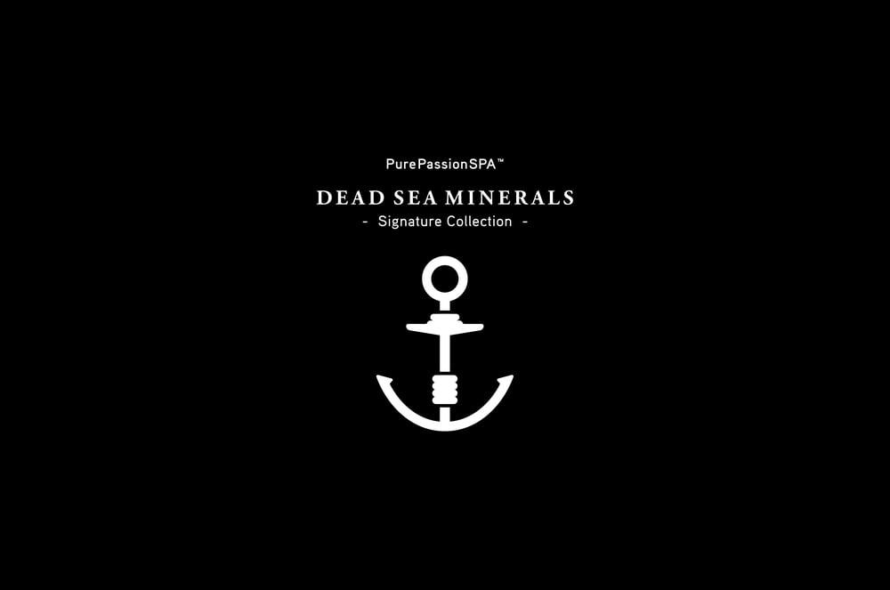 TILES_LOGOS_DEAD SEA 1.jpg