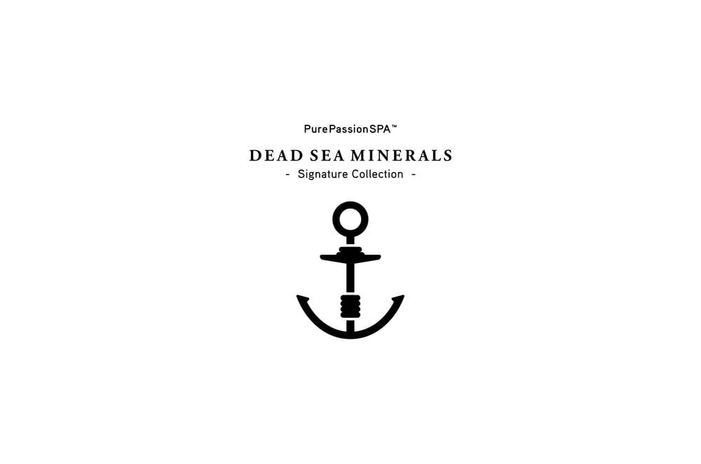 TILES_LOGOS_DEAD SEA 2.jpg