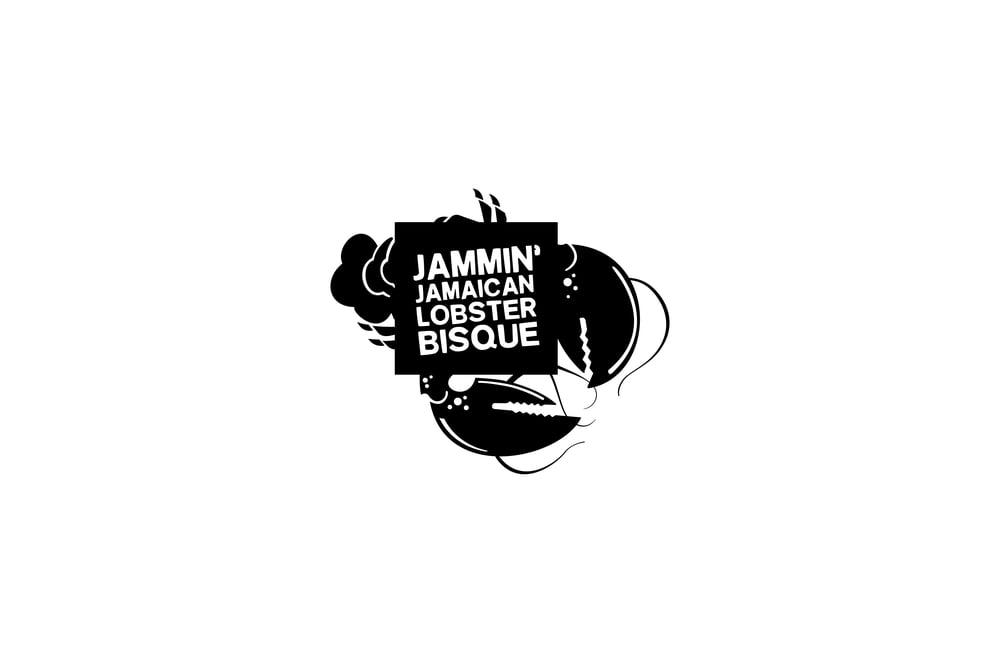 TILES_LOGOS_JAMMIN 1.jpg