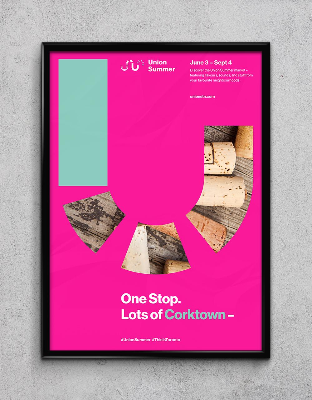 UNION_Poster Mockup Frame_Corktown.jpg
