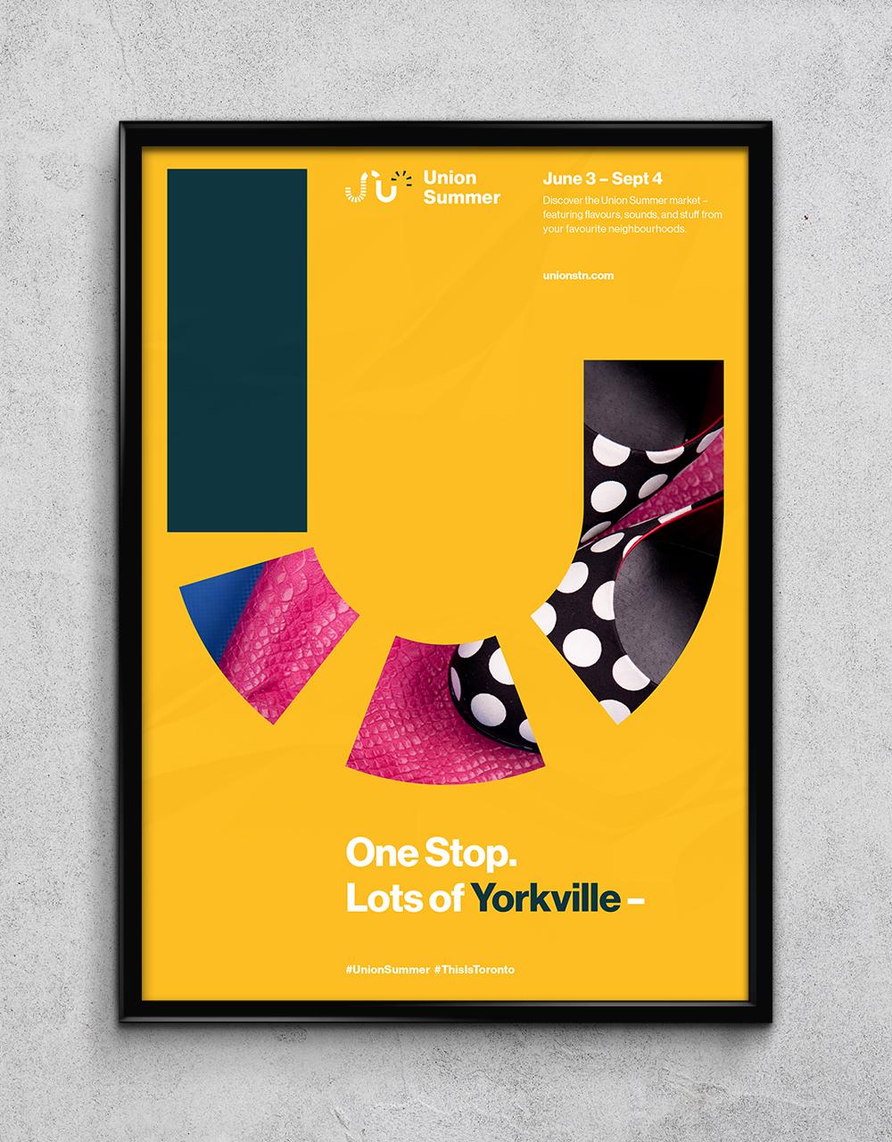 UNION_Poster Mockup Frame-3-Yorkv.jpg