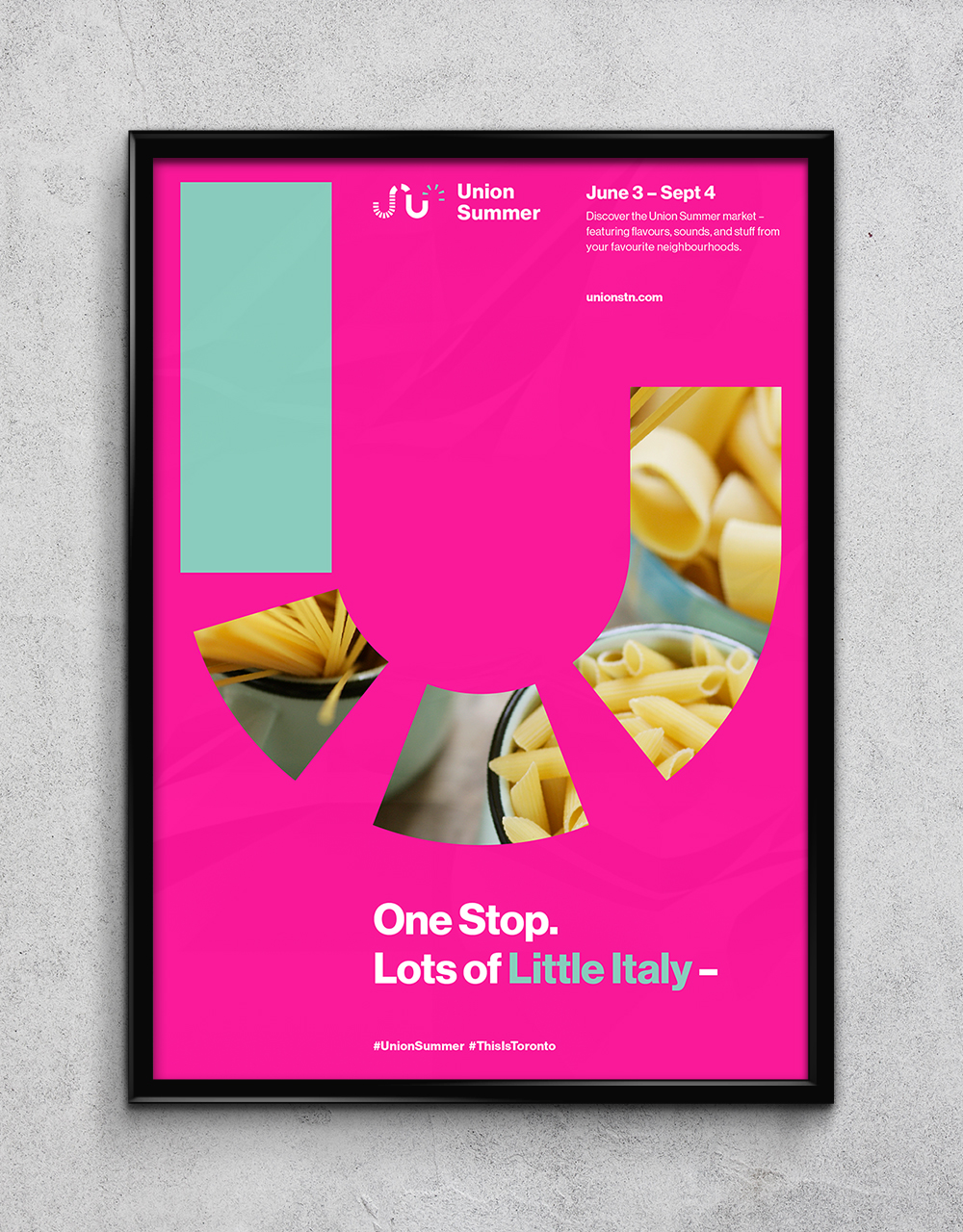 UNION_Poster Mockup Frame-3-lil italy.jpg