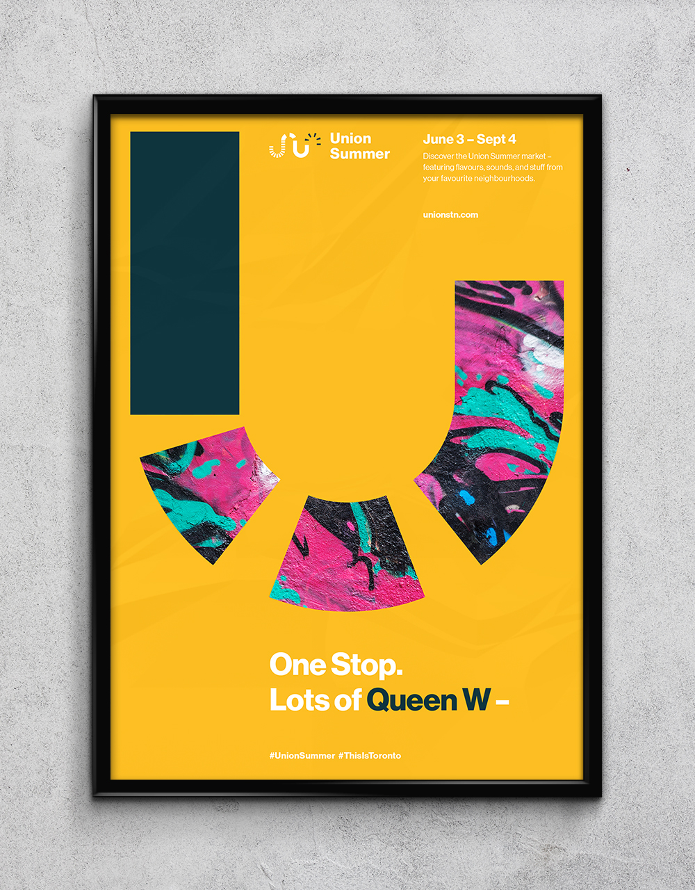 UNION_Poster Mockup Frame_Queen W.jpg