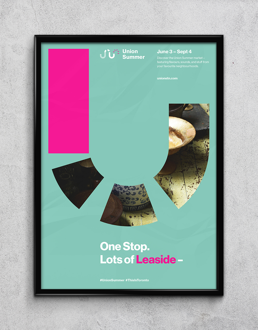 UNION_Poster Mockup Frame-3-leaside.jpg