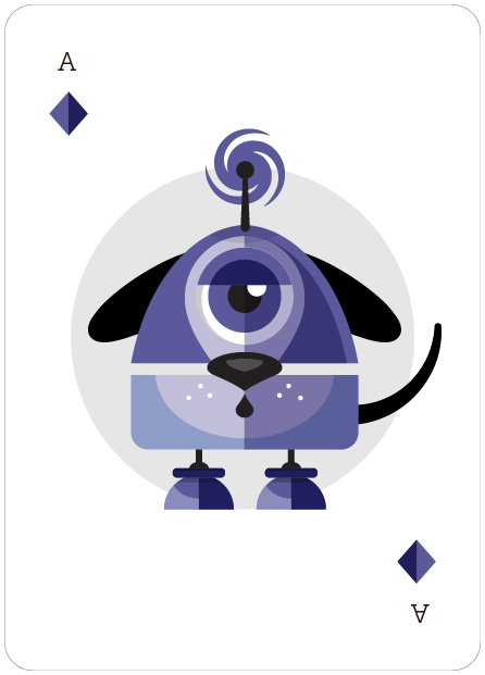WEBSITE_PLAYING CARDS_V2-02.png