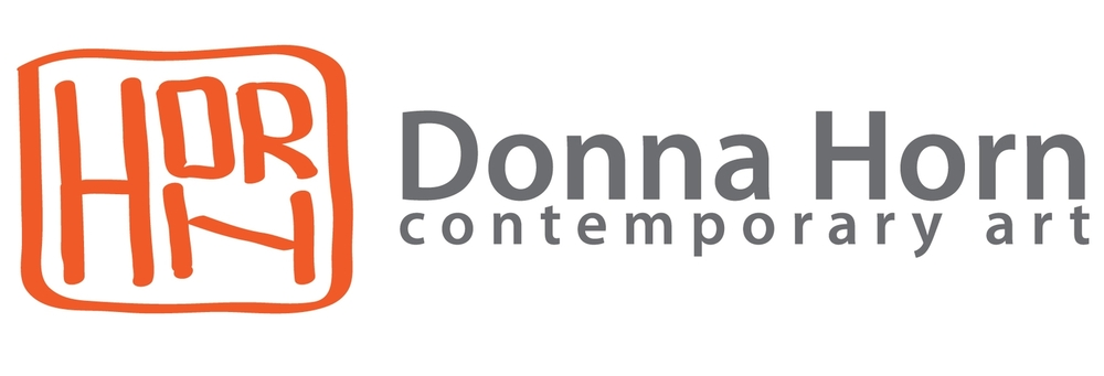 Donna Horn Contemporary Art