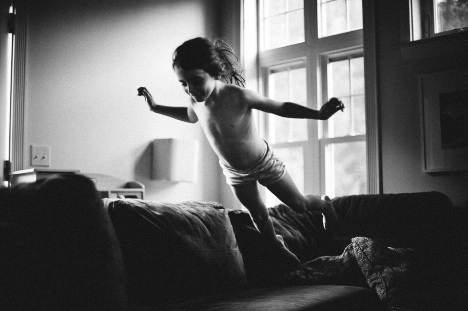 Lucyjumping (1 of 1).jpg