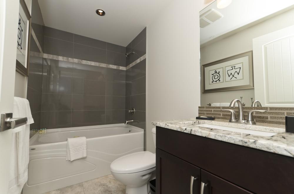 Washroom3.jpg