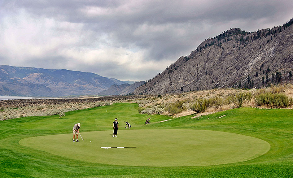 spirit-ridge-vineyard-resort-and-spa-osoyoos-british-columbia-sonara-dunes.jpg