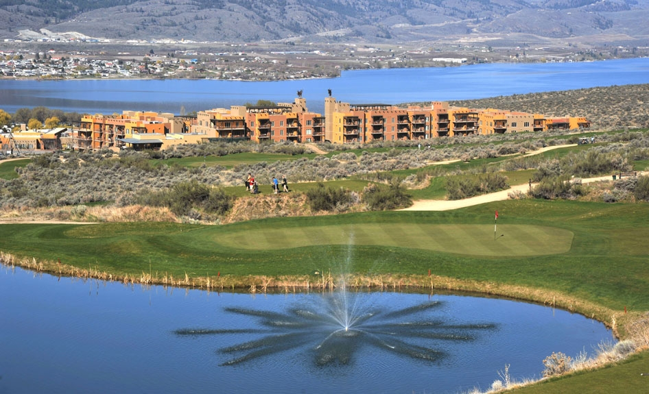 spirit-ridge-vineyard-resort-and-spa-osoyoos-british-columbia-sonora-dunes-golf-course.jpg