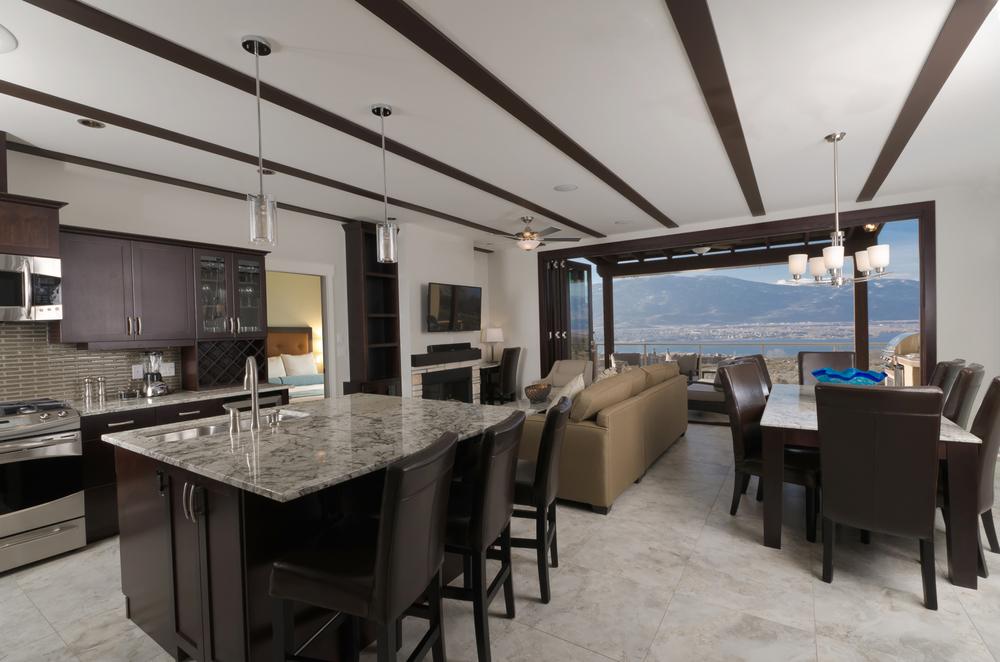 snowbird-resort-canada