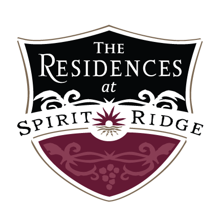 The Residences at Spirit Ridge