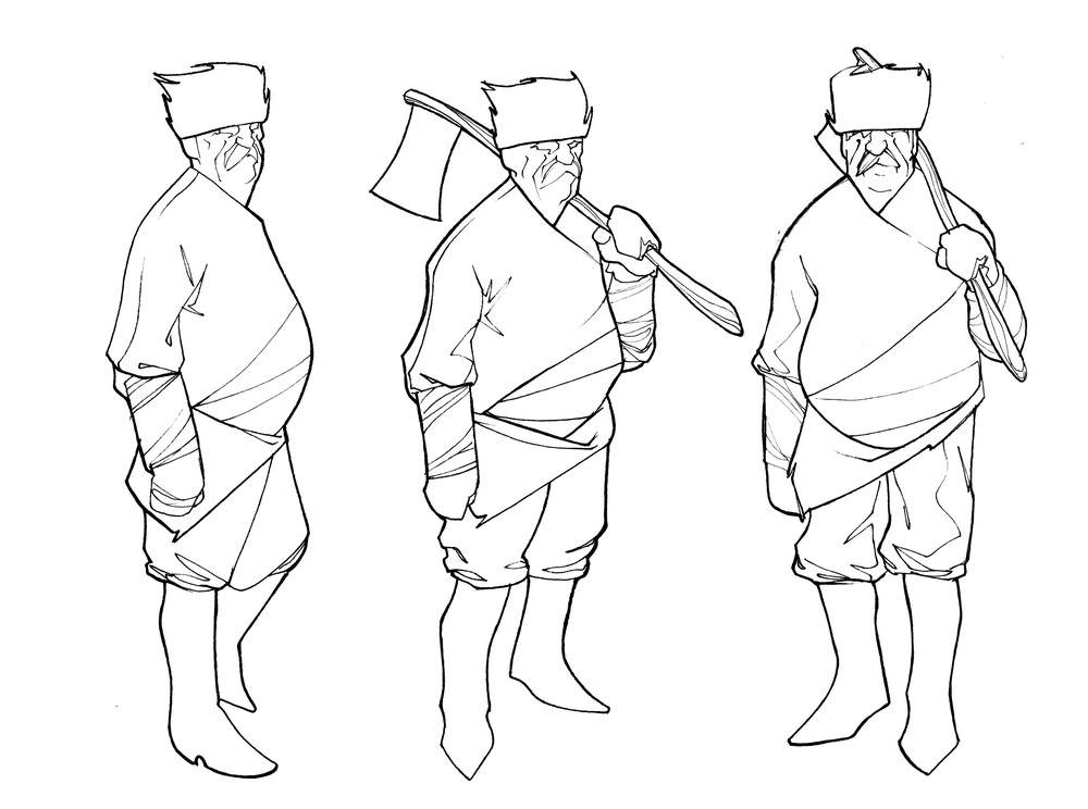 CharacterDesigns19.jpg